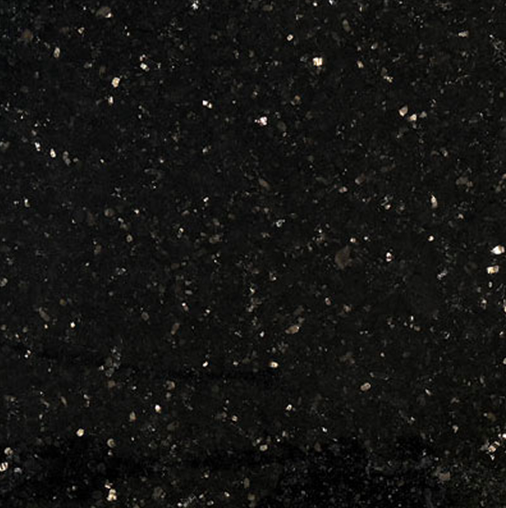 Granit Galaxy